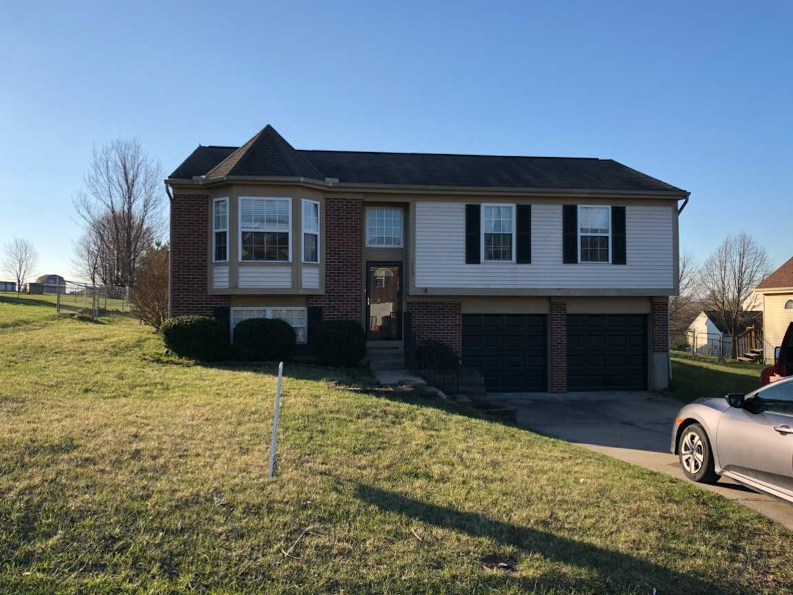 Photo 1 for 1289 Trenton Court Independence, KY 41051
