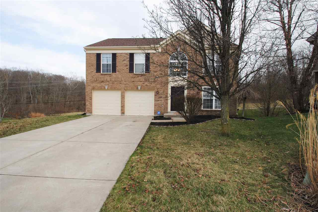 Photo 1 for 1545 White Blossom Ct Hebron, KY 41048