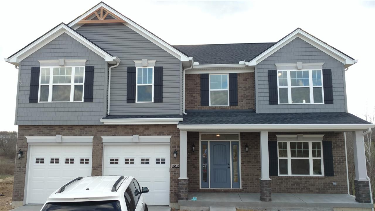 Photo 1 for 8045 Parnell St Union, KY 41091