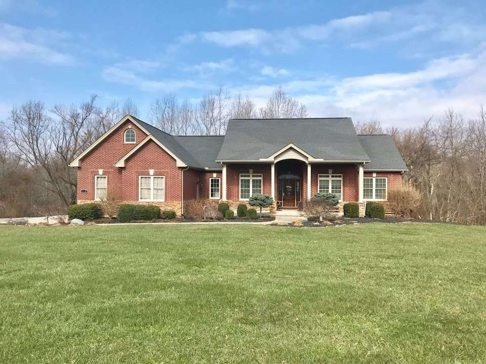 Photo 1 for 805 Bracht Piner Crittenden, KY 41030