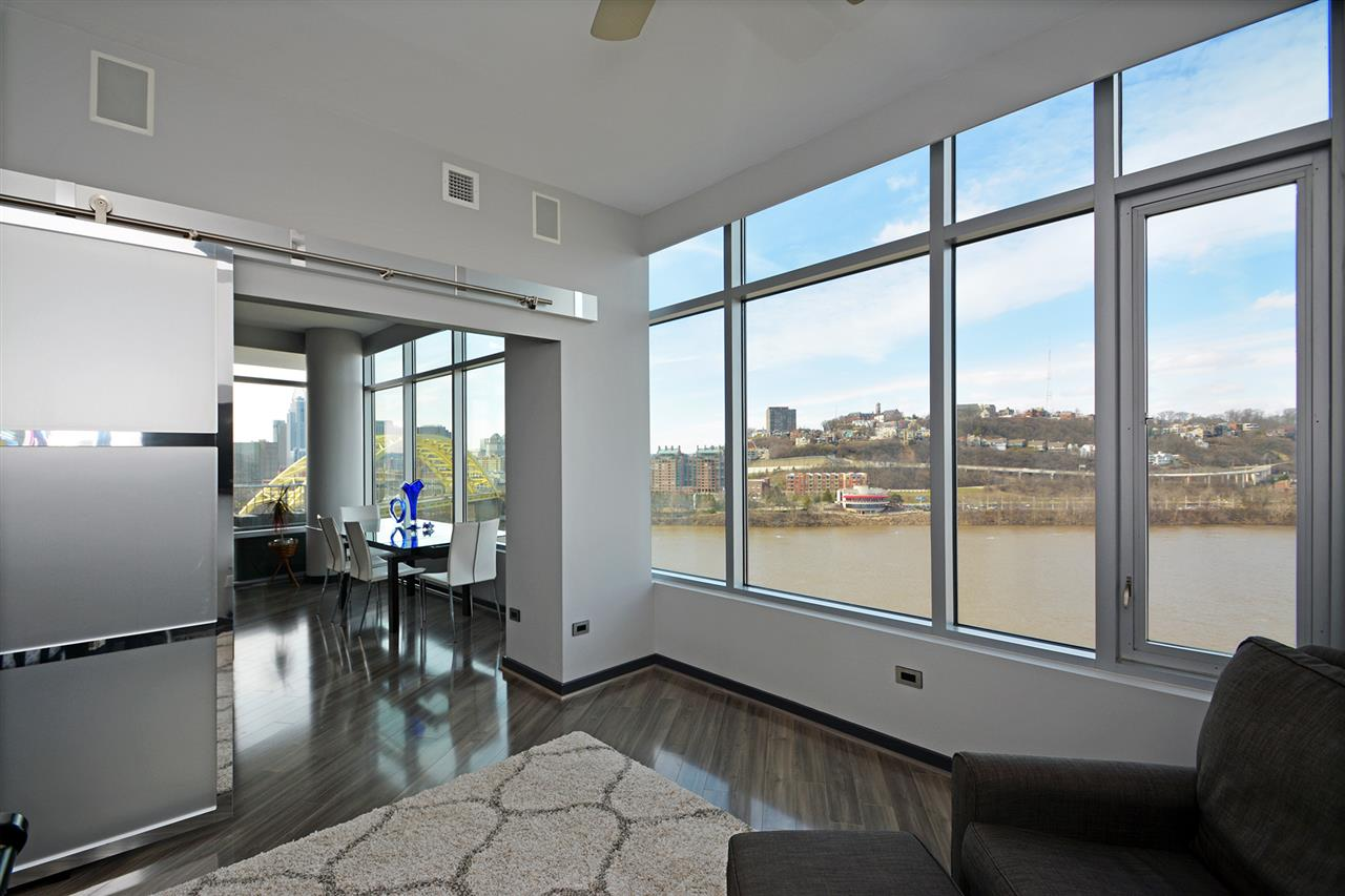 400 Riverboat Row, 1204 Newport, KY