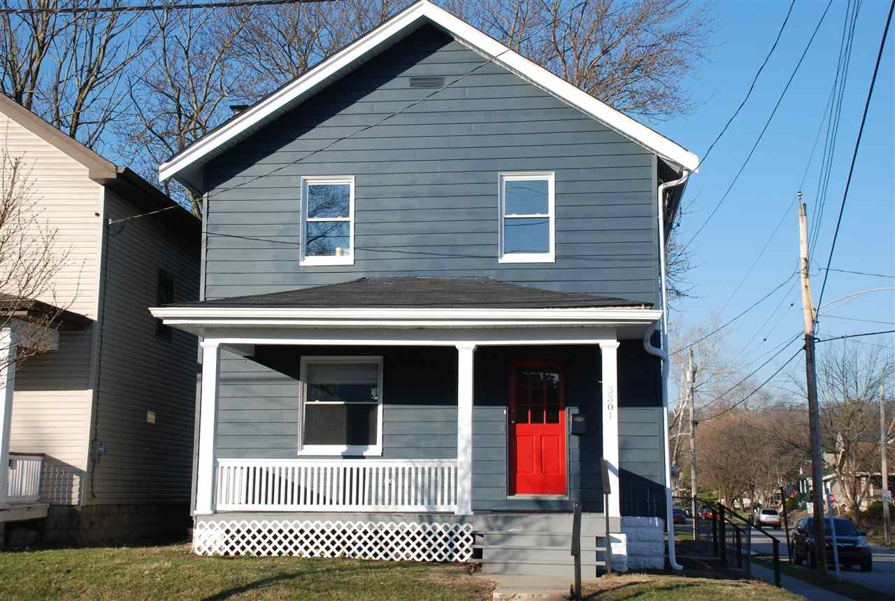 Photo 1 for 3301 Latonia Ave Latonia, KY 41015