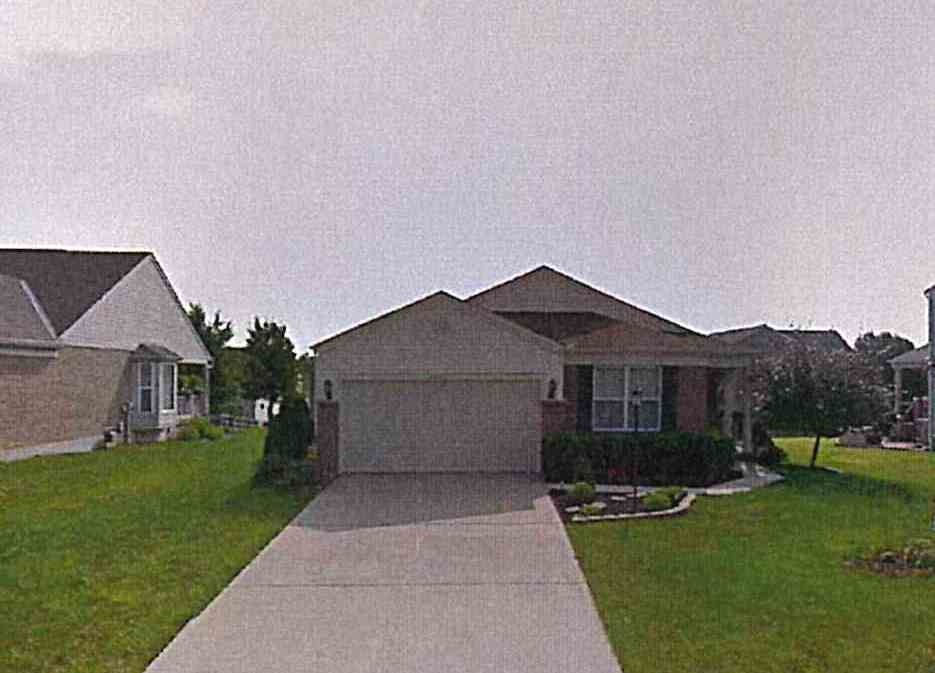 Photo 1 for 6240 Deermeade Dr Florence, KY 41042