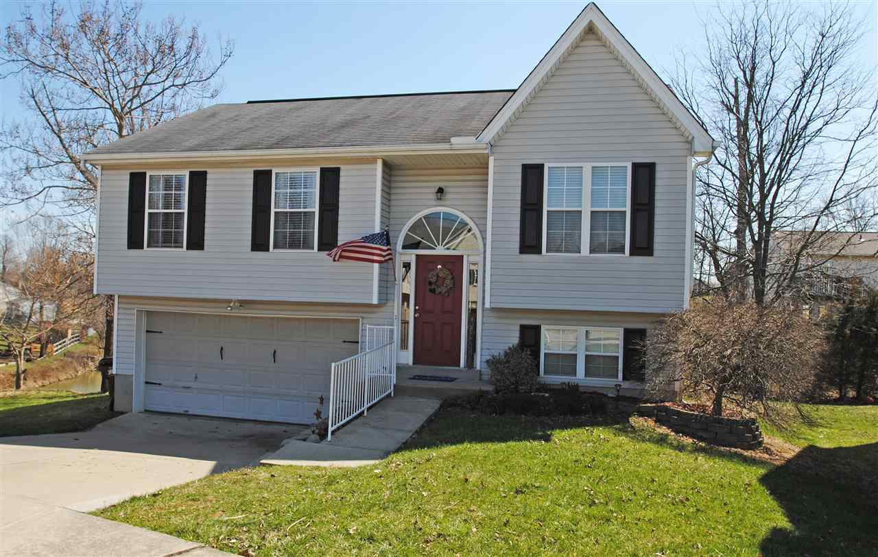 Photo 1 for 3649 Pondside Ct Elsmere, KY 41018