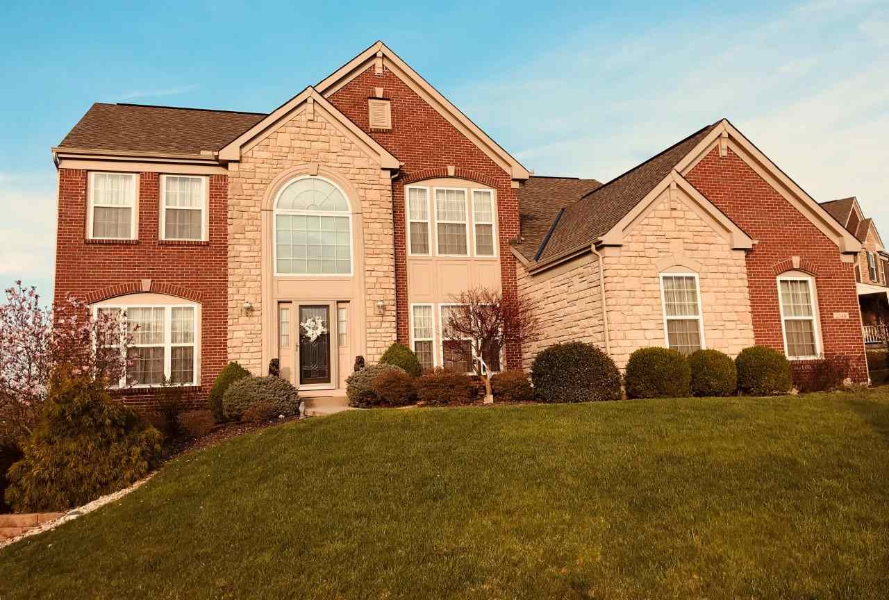 Photo 1 for 2340 Summerwoods Dr Hebron, KY 41048