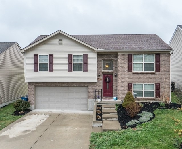 Photo 1 for 127 Arlington Ct Williamstown, KY 41097