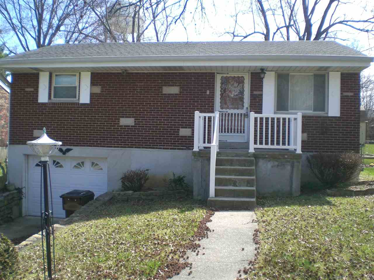 Photo 1 for 723 Monte Ln Covington, KY 41011