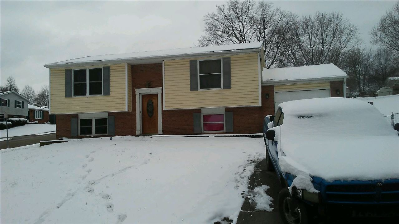 Photo 1 for 101 Valleywood Erlanger, KY 41018