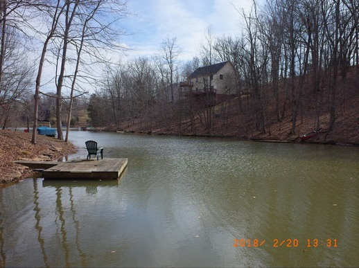 Photo 1 for 113 Shoveler Ct Georgetown, KY 40324