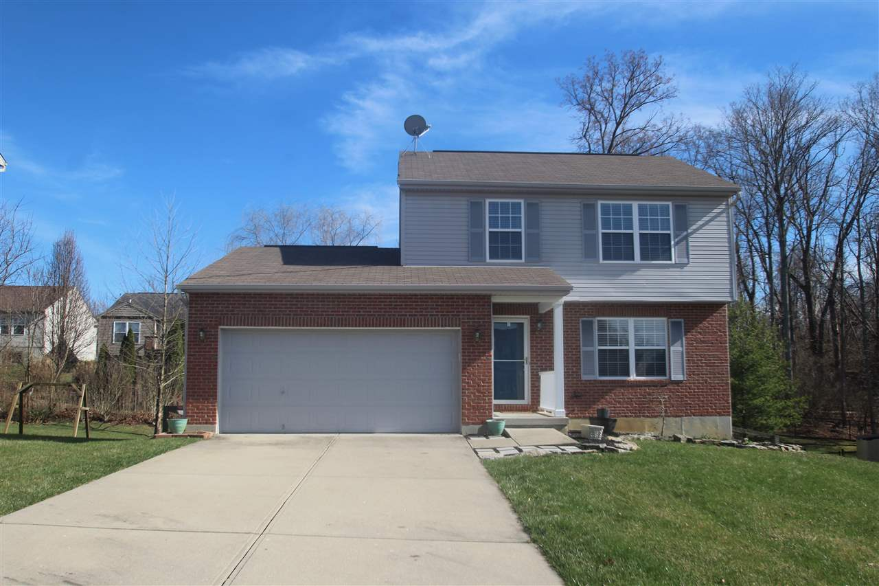 Photo 1 for 2203 Custer Ln Covington, KY 41017