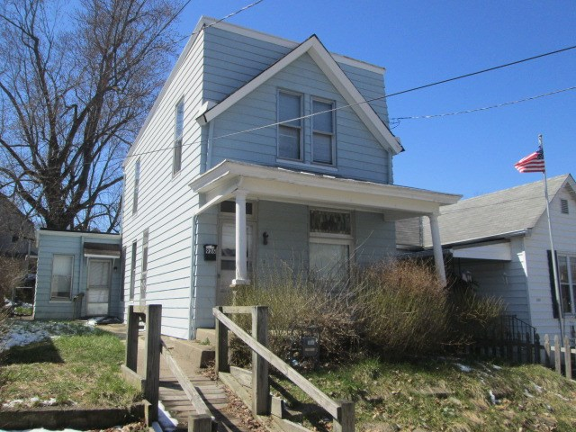 Photo 1 for 926 Maple Dayton, KY 41074