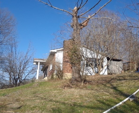 Photo 1 for 10572 Lower River Rd Union, KY 41091