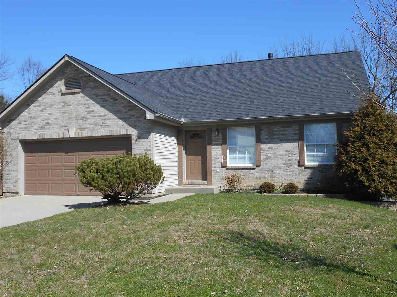 Photo 1 for 7406 Sterling Springs Way Burlington, KY 41005