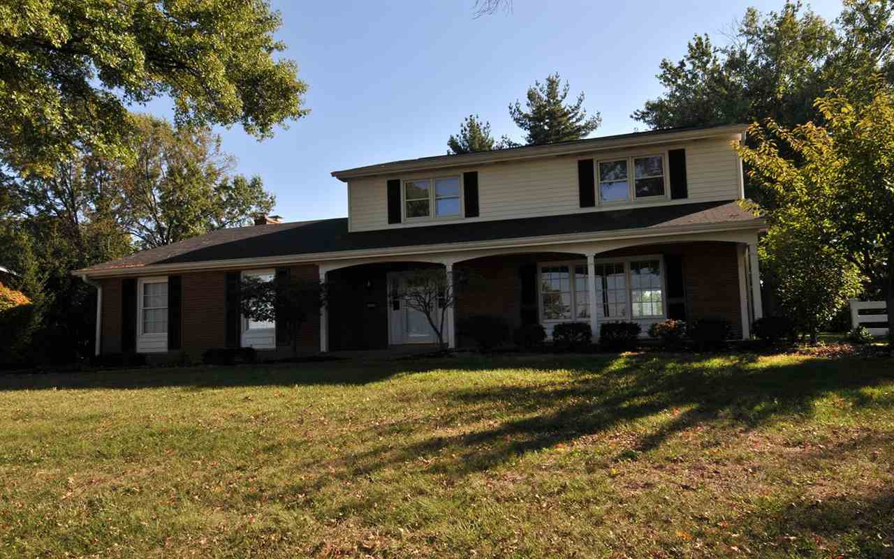 Photo 1 for 205 College Park Dr Crestview Hills, KY 41017