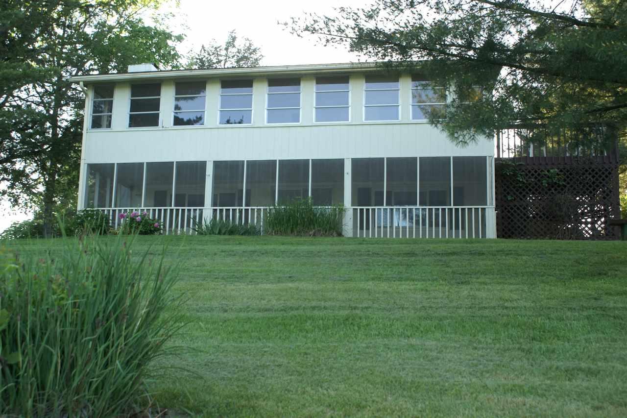 445 Elk Lake Resort Lot 15 Rd