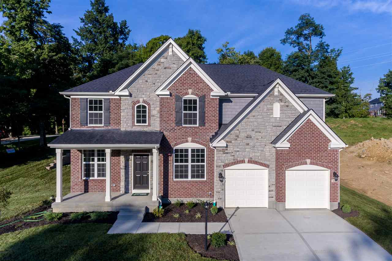 440 Saylors Ct Independence, KY
