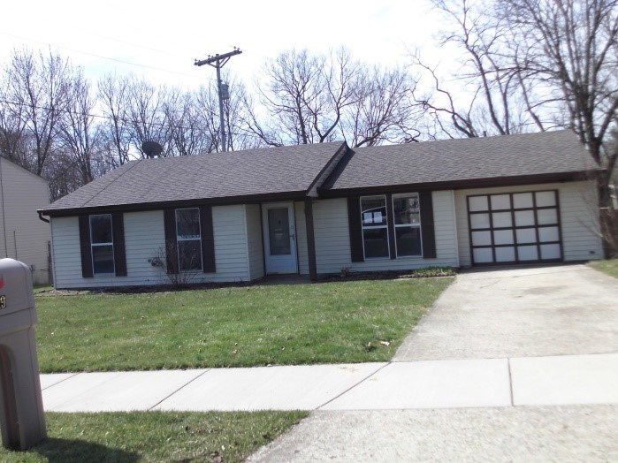 Photo 1 for 119 Tando Way Covington, KY 41017
