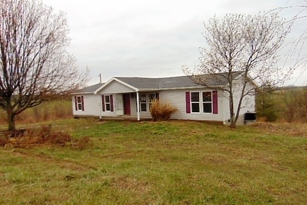 Photo 1 for 865 Ellis Owenton, KY 40359