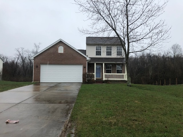 Photo 1 for 10459 Calvary Independence, KY 41051
