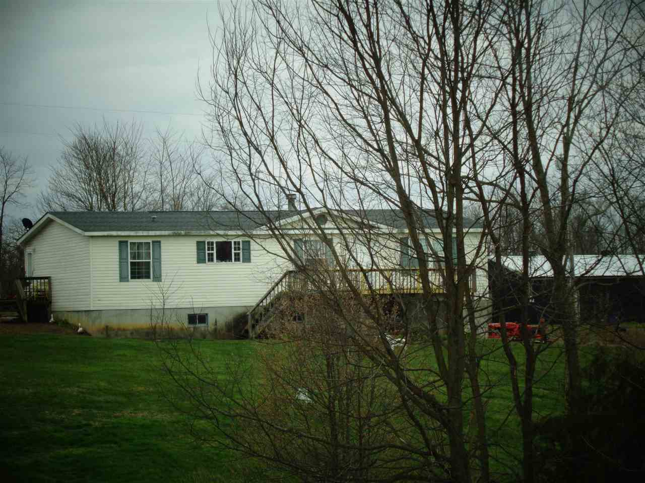 Photo 1 for 3780 KY Hwy, 465 Sparta, KY 41086