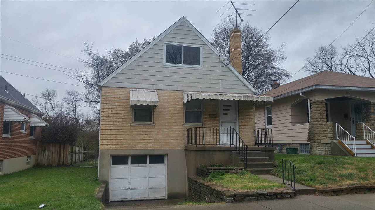 Photo 1 for 103 Cleveland Bellevue, KY 41073