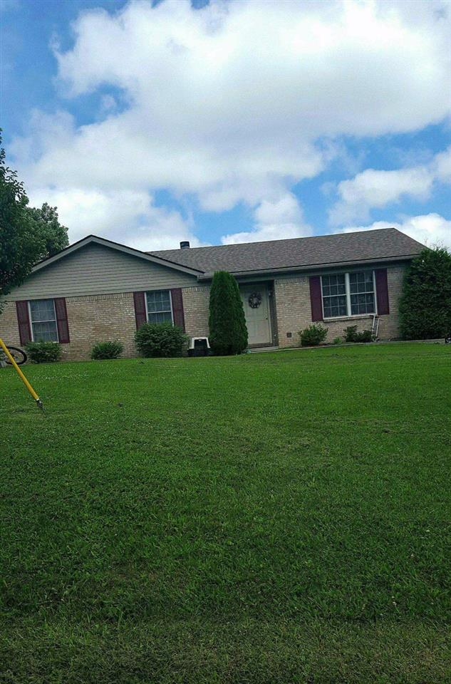 Photo 1 for 1720 Blanchet Rd Corinth, KY 41010