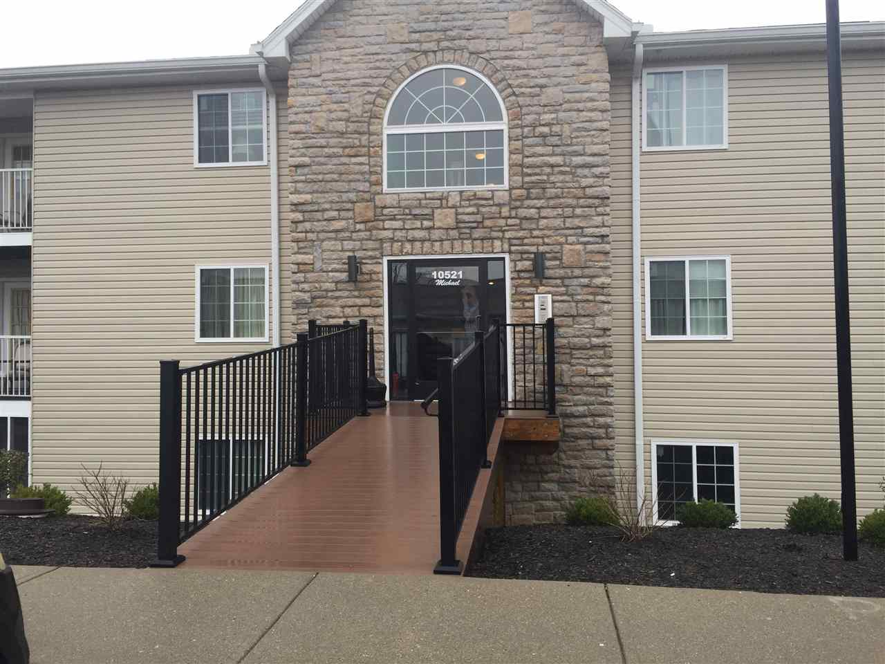 Photo 1 for 10521 michael dr, 1 Alexandria, KY 41001