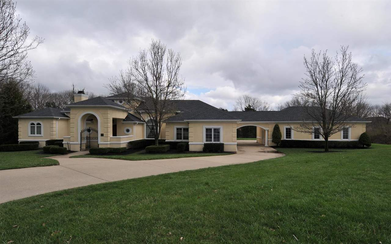 Photo 1 for 10904 Rosebriar Dr Union, KY 41091