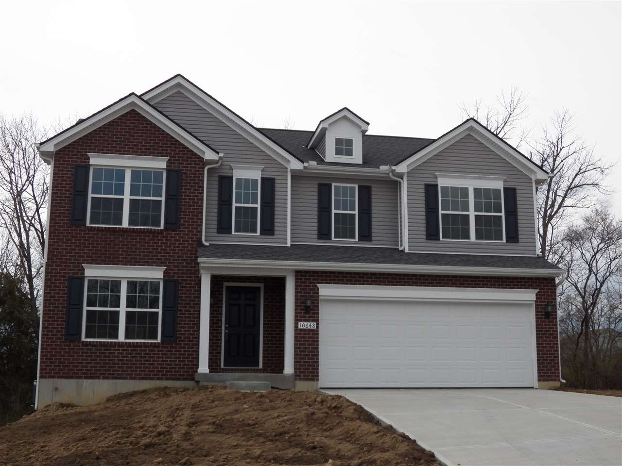 Photo 1 for 10648 Fremont, 463GL Independence, KY 41051