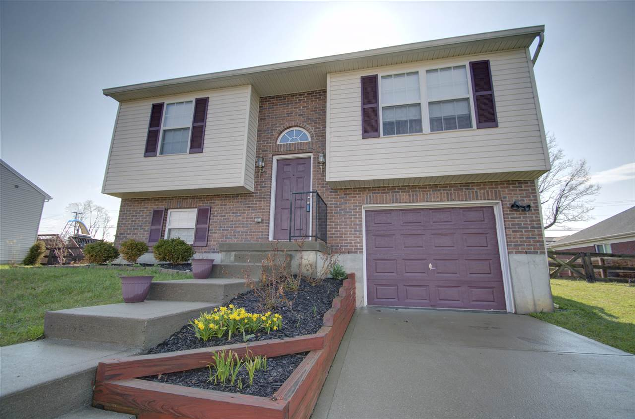 Photo 1 for 1315 Lafesgrove Independence, KY 41051