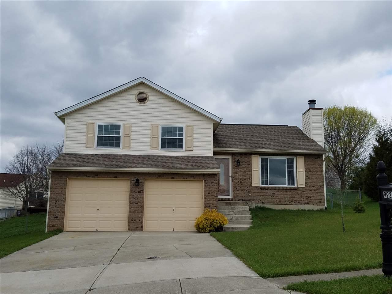 Photo 1 for 9921 Cobblestone Blvd Independence, KY 41051