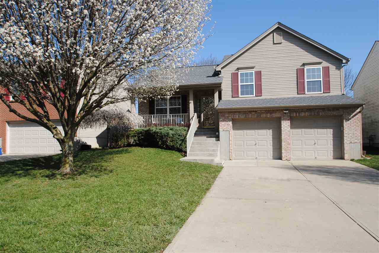 Photo 1 for 2862 Whitney Ln Hebron, KY 41048