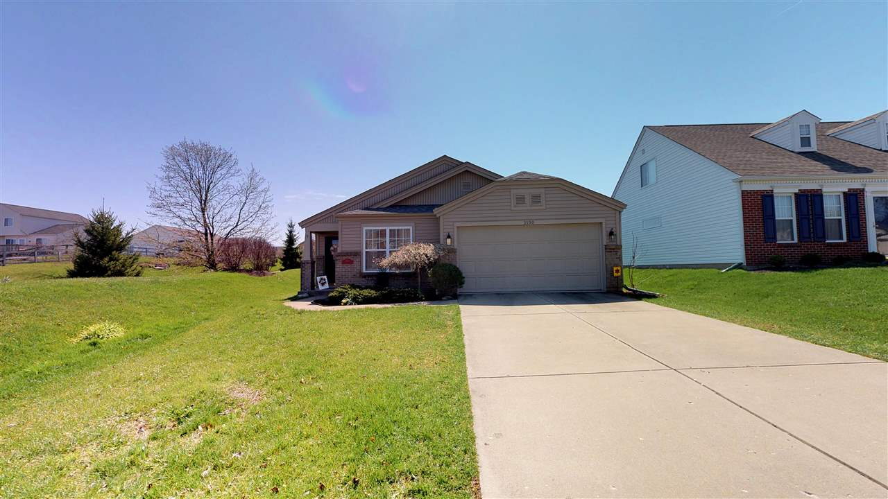 Photo 1 for 2190 Antoinette Union, KY 41091