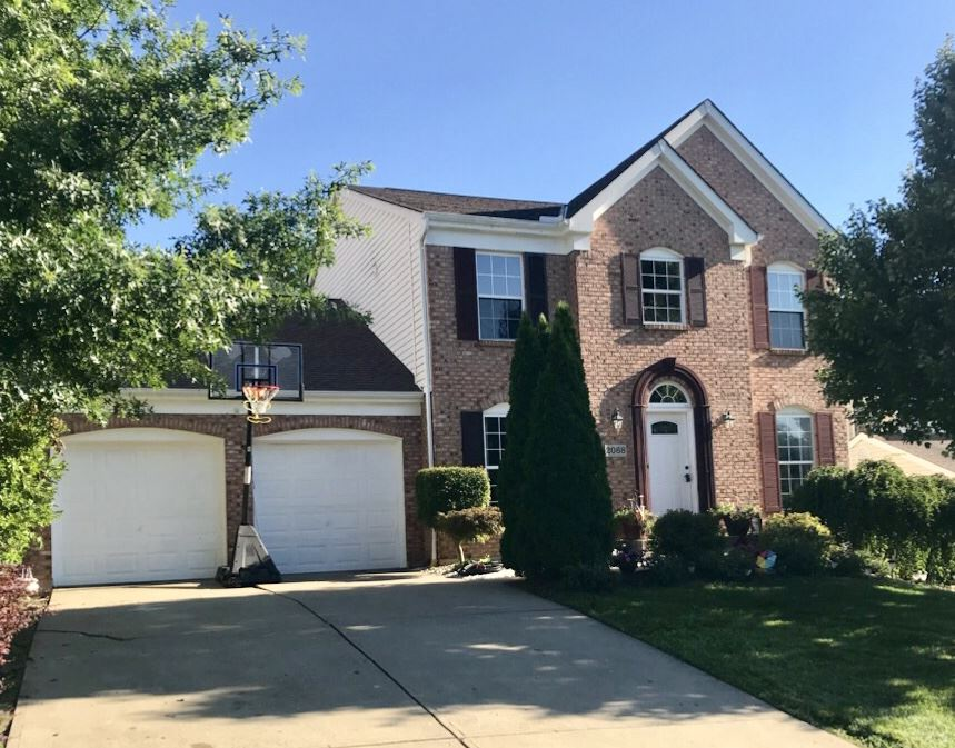 Photo 1 for 2068 Woodsedge Dr Hebron, KY 41048