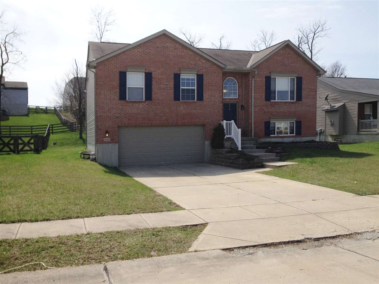 Photo 1 for 2025 Penny Ln Hebron, KY 41048