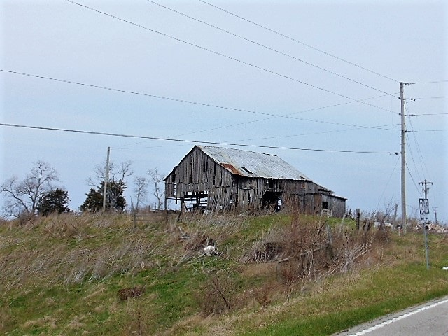 Photo 1 for 6910 Highway 22 Owenton, KY 40359
