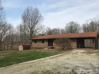 Photo 1 for 9833 E Bend Rd Burlington, KY 41005