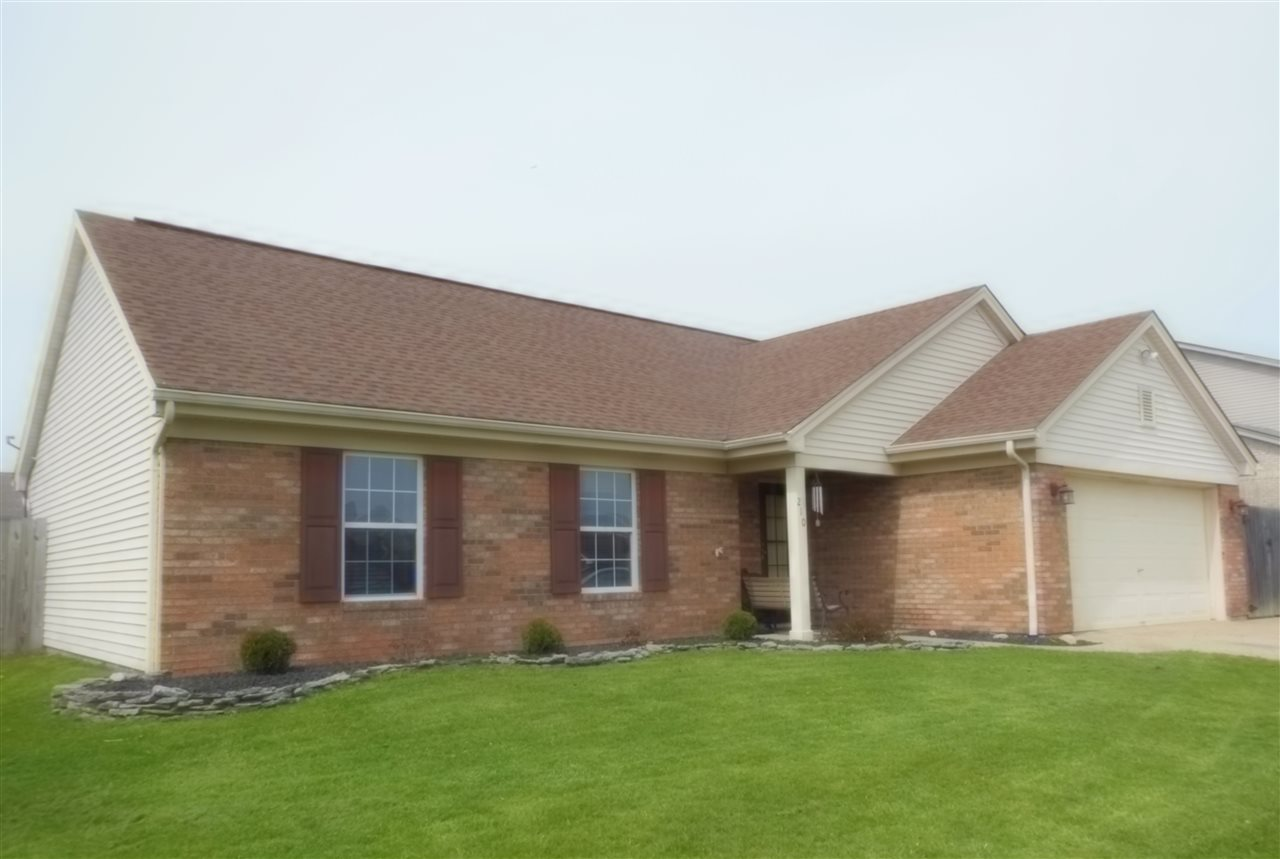 Photo 1 for 210 AUTUMN Way Crittenden, KY 41030
