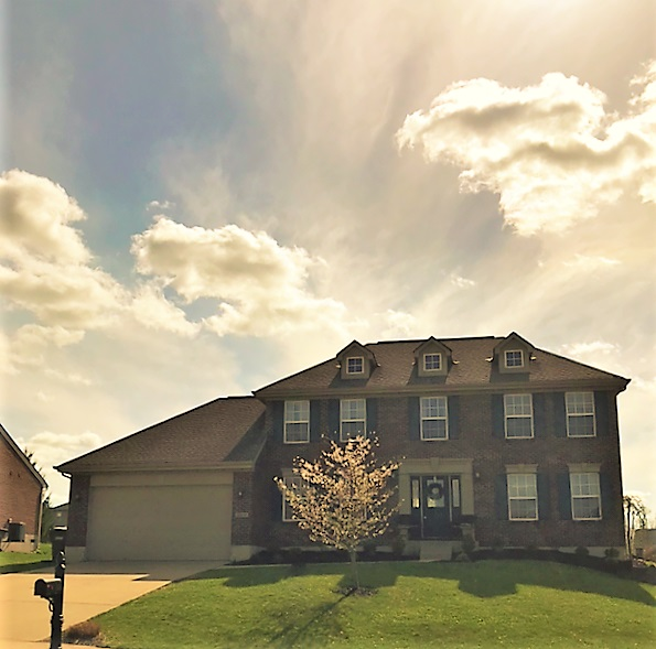 Photo 1 for 10610 Williamswoods Independence, KY 41051