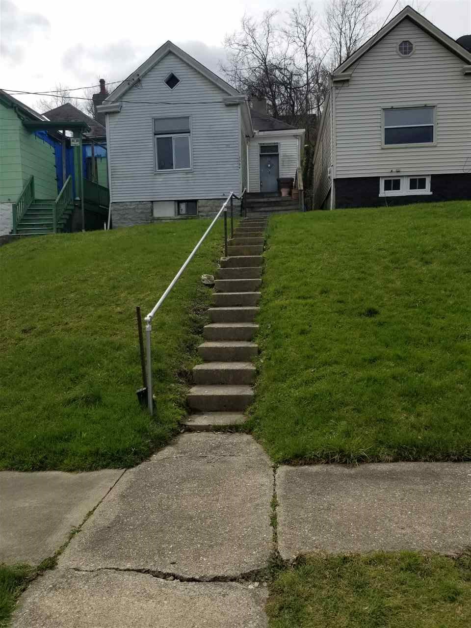 1304 6th Ave