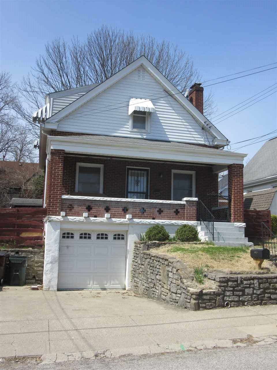 Photo 1 for 4531 Church St Taylor Mill, KY 41016
