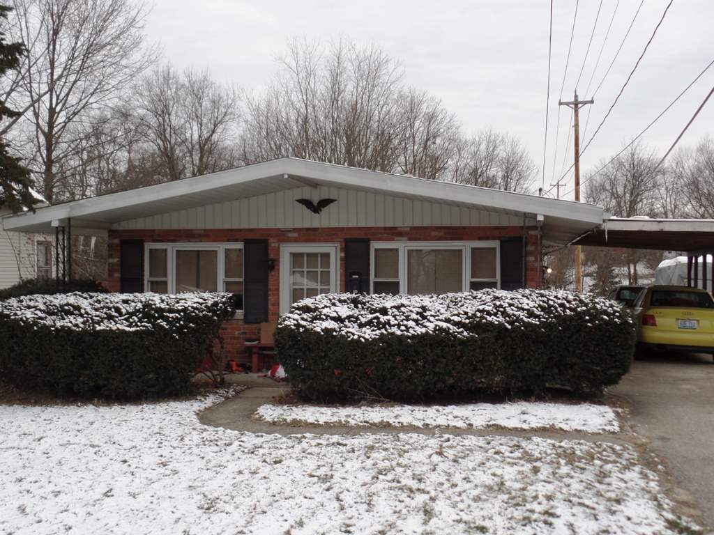 Photo 1 for 43 Sanders Dr Florence, KY 41042