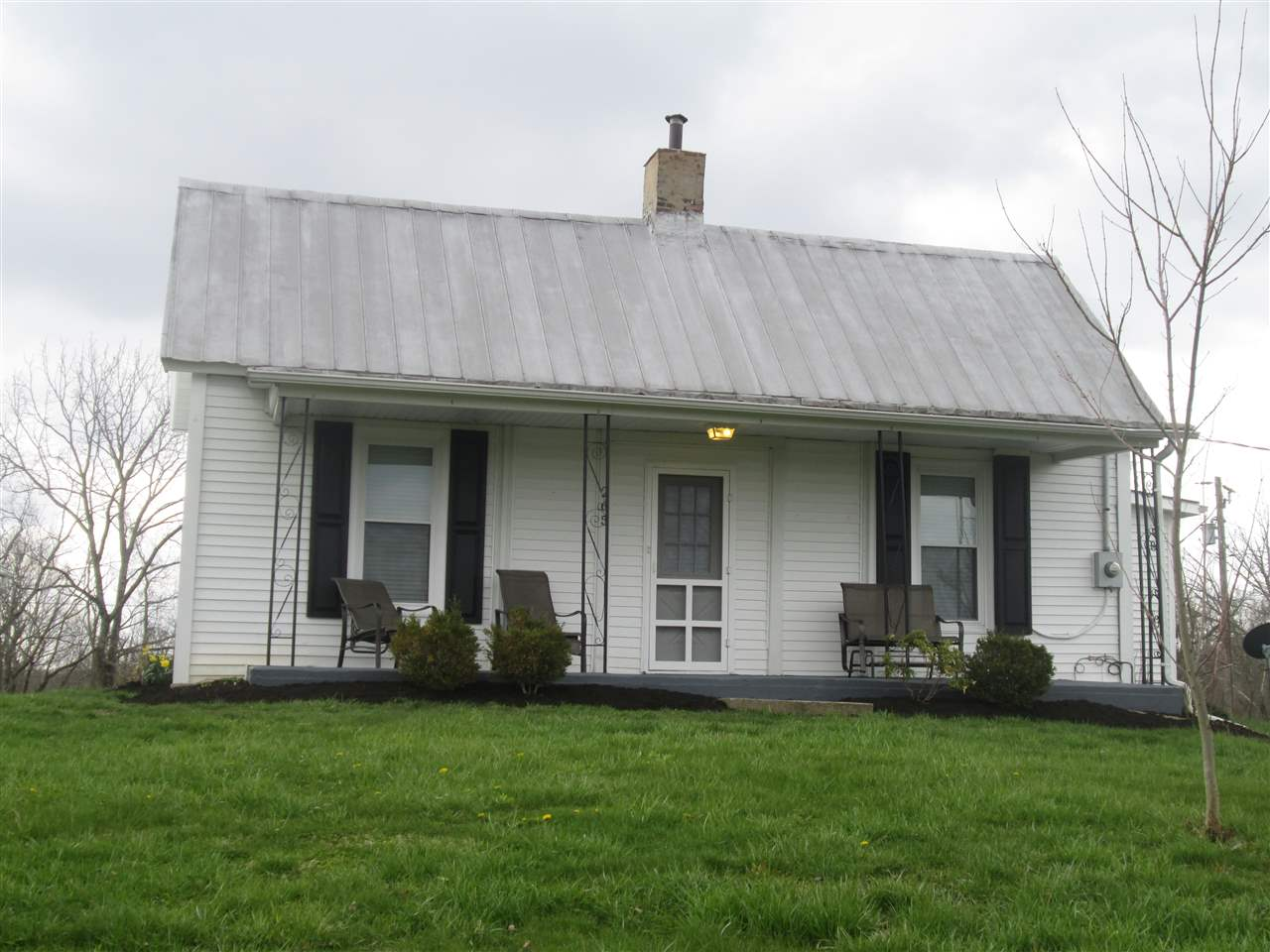 Photo 1 for 265 Stringtown Rd Corinth, KY 41010