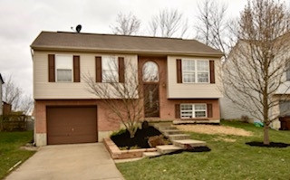 Photo 1 for 3789 Sugarberry Dr Hebron, KY 41048