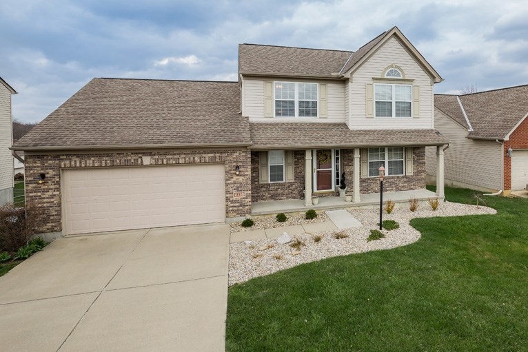 Photo 1 for 2116 Glenview Dr Hebron, KY 41048