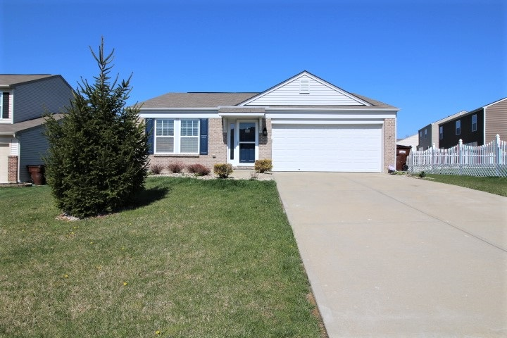 Photo 1 for 10756 Anna Ln Independence, KY 41051