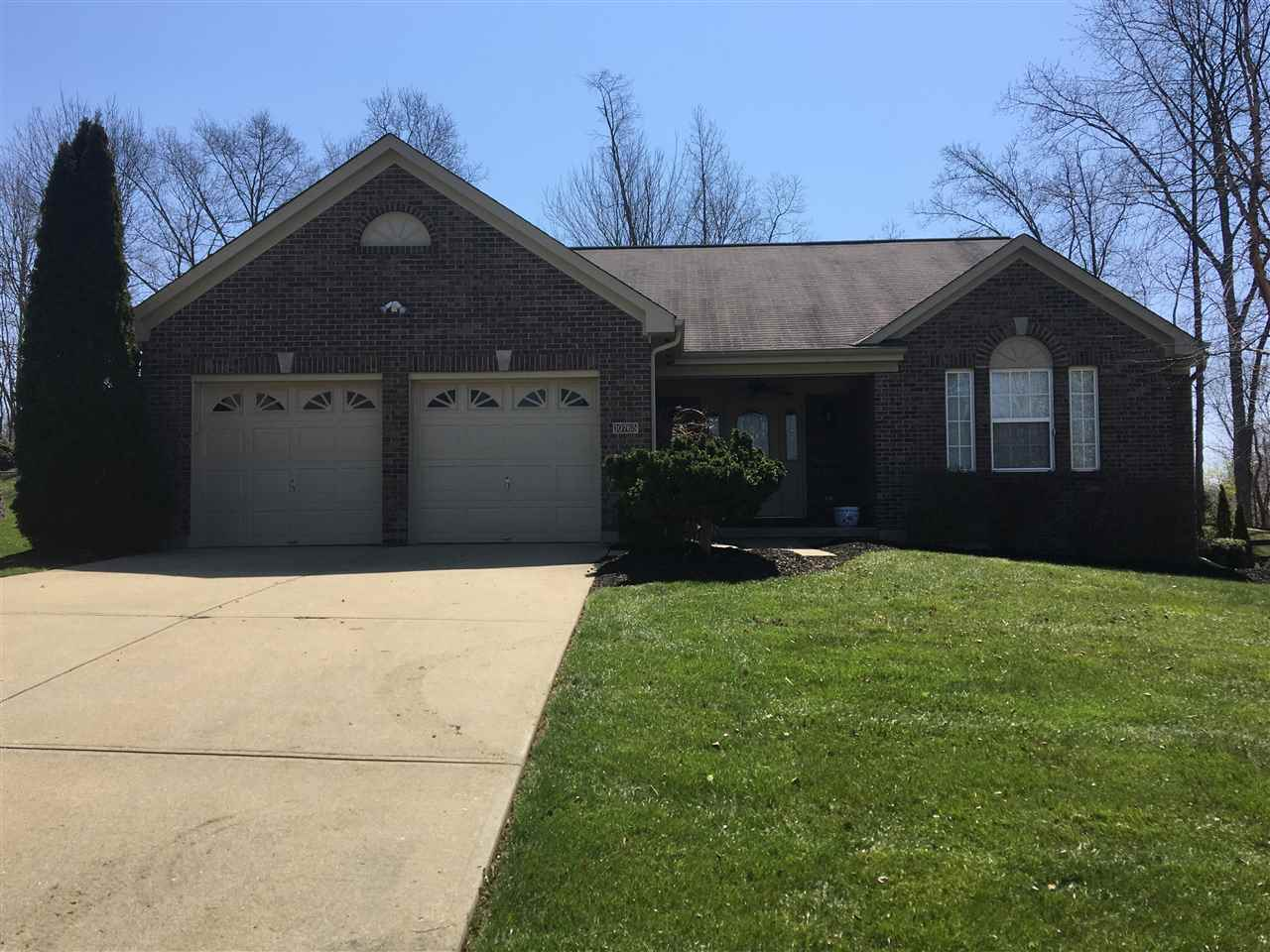 Photo 1 for 10765 Silvertree Independence, KY 41051