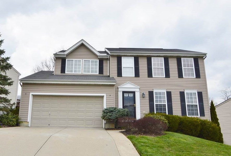Photo 1 for 6451 Lakearbor Dr Independence, KY 41051