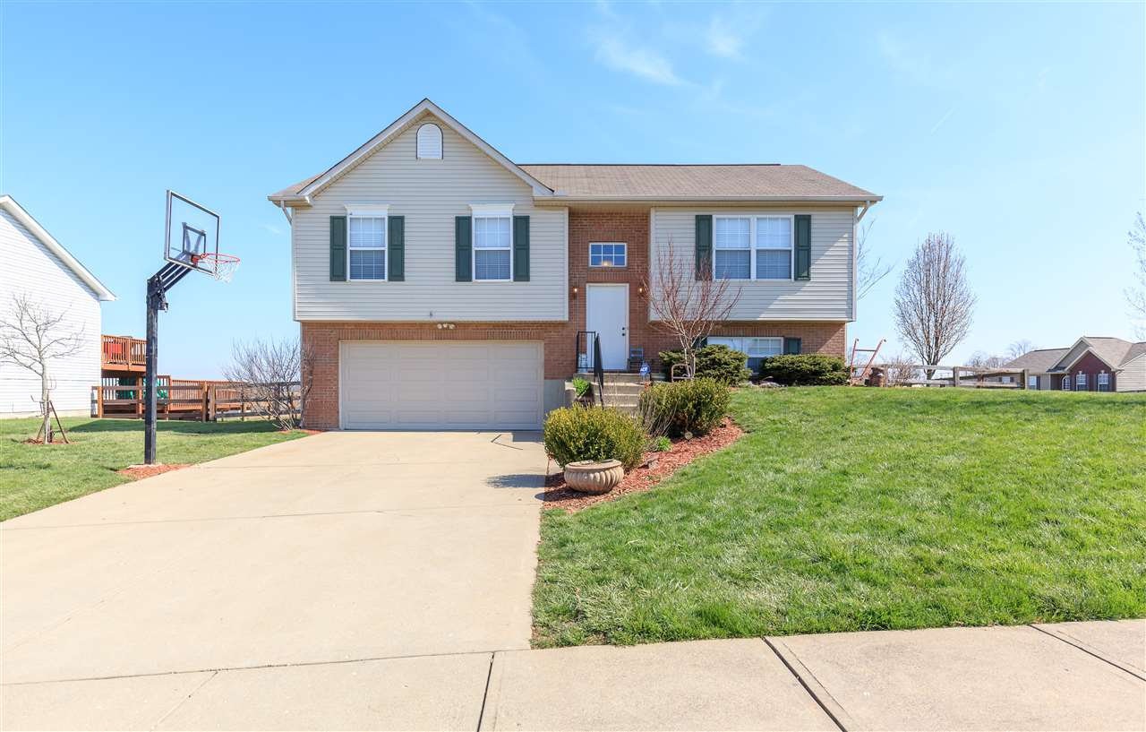 Photo 1 for 10313 Manassas Ct Independence, KY 41051