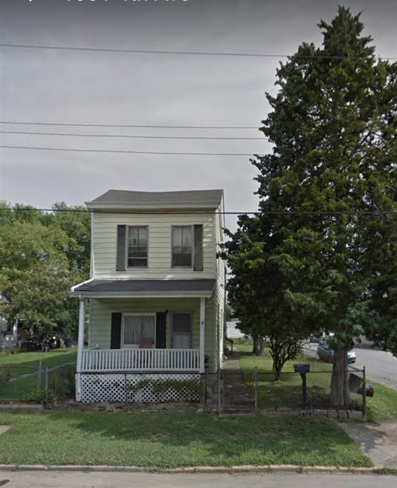 Photo 1 for 1031 4th Dayton, KY 41074